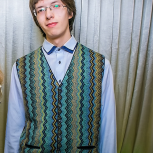 Репетитор по шахматам, Новосибирск