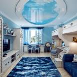 Мебель-трансформер для небольших квартир-студий, Новосибирск