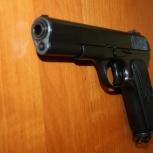 Продам пневматический пистолет мр 656, Новосибирск