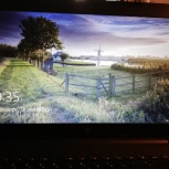 """Ноутбук HP 14"""", Новосибирск"""