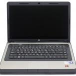HP 630 Intel Pentium B950 X2, Новосибирск