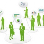 Курс системных аналитиков онлайн (приглашаем на бесплатный тренинг), Новосибирск