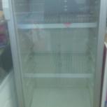 Продам бу холодильники, Новосибирск