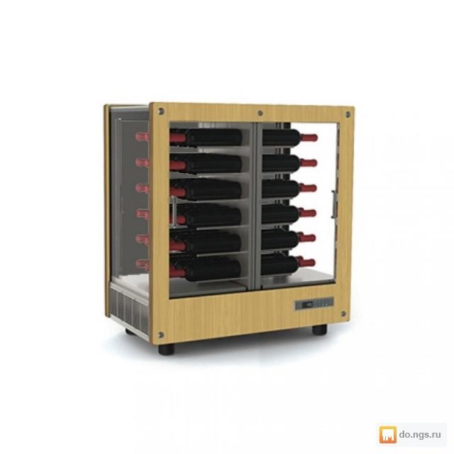 Подать объявление на продажу холодильное оборудование кемерово продажа готового бизнеса ткси в москве