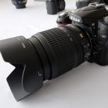 Куплю Nikon, зеркальную, D90 или что то похожее, Новосибирск