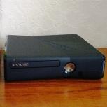 Продам приставку Xbox 360 lt 3/0, Новосибирск