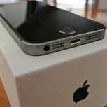 Куплю Apple Iphone 5S/6, Новосибирск