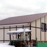 Все виды строительных работ, Новосибирск