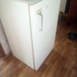 Холодильник маленький помощь доставки, Новосибирск