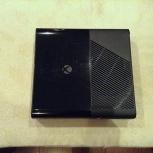 куплю приставку Xbox, Новосибирск