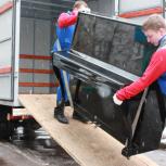 грузчики такелажники/вывоз мусора/демонтаж, Новосибирск