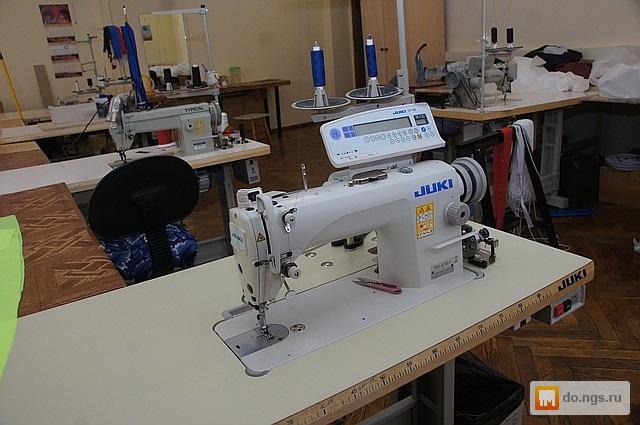 52f0c08b6532 Швейное производство примет заказ на пошив Цена - договорная ...