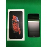 Apple iPhone 6S Plus 128Gb, Новосибирск