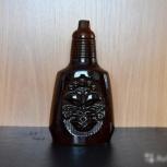 Кувшин графин для вина и декора, Новосибирск