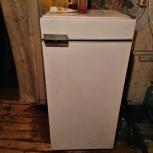 Холодильник маленький на дачу, Новосибирск