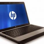 Куплю ноутбуки HP 630, Новосибирск