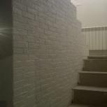 Ремонт и отделка квартир, офисов, бассейнов!, Новосибирск