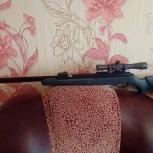 Gamo cfx винтовка, Новосибирск