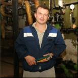 Замена сантехники. Ремонт сантехники. Сантехнические работы, Новосибирск