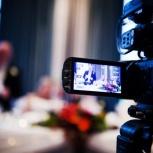 Видеосъёмка любых мероприятий, свадеб, выпускных., Новосибирск