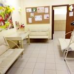 Мебель  для офисов и детских центров, Новосибирск