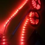 Лента светодиодная ELF, Новосибирск