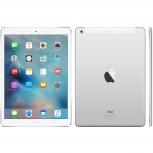 Планшет  Apple iPad 32Gb Wi-Fi Cellular Silver, Новосибирск