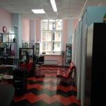 Сдам в аренду кабинет, Новосибирск