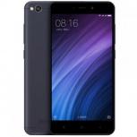 Xiaomi Redmi 4A Gray 16GB, Новосибирск