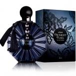 Парфюмерная вода Midnight Pearl Eau de Parfum, Новосибирск