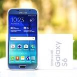 Покупка смартфонов Samsung 2015 года, Новосибирск