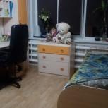 Мебель бу школьная детская, Новосибирск