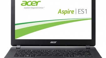 ACER ASPIRE ES1-111 DRIVER DOWNLOAD FREE