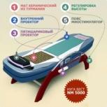 продам кровать Нуга бэст, Новосибирск