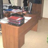 Сборка и ремонт различной мебели, Новосибирск