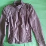 Куртка фиолетовая новая, р-44(46), Новосибирск