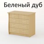 Комод «Малыш», Новосибирск