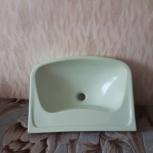 Раковина для ванной комнаты продам, Новосибирск