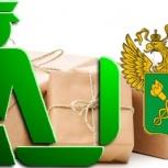 Юрист таможенные споры, КТС, классификация, административные дела, Новосибирск