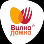 Ищу инвестора для открытия евро-кафе в Новосибирске (сеть), Новосибирск