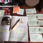Репетитор по истории (5-11 классы), Новосибирск