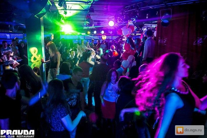 Клуб корпоратив ночной рестораны с эротическим шоу