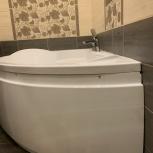 Продам ванну, Новосибирск