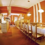 Ищу инвестора в проект Penzion & Restaurace  (Чехия), Новосибирск
