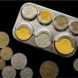 Куплю советскую монетницу, Новосибирск