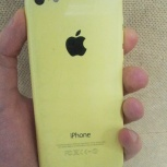 Apple iPhone 5C 16Gb A1532, Новосибирск