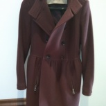 Продам стильное пальто burberry, Новосибирск