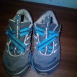 кроссовки для мальчика, Новосибирск