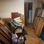 Вывоз мусора, грузоперевозки, грузчики, Новосибирск