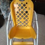 Продам стул для кормления, Новосибирск